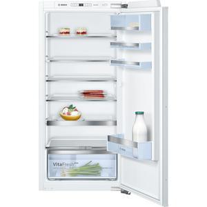 Réfrigérateur encastrable Bosch KIR41AF30