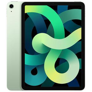 iPad Air 4 (2020) 64 Go - WiFi - Vert - Sans Port Sim