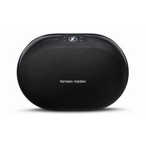 Lautsprecher Bluetooth Harman Kardon OMNI 20 - Schwarz