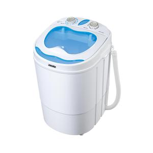 Mini Waschmaschine 35 cm Oben Mesko MS 8053