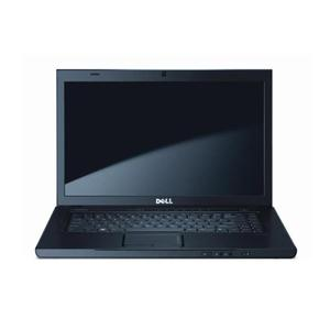"Dell Vostro 3500 15"" Core i5 2,4 GHz - HDD 250 Go - 4 Go AZERTY - Français"
