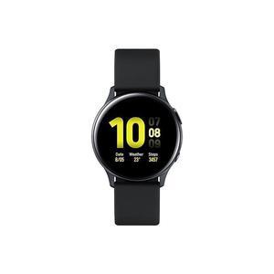 Uhren GPS  Galaxy Watch Active 2 (SM-R835F) 40mm - LTE -