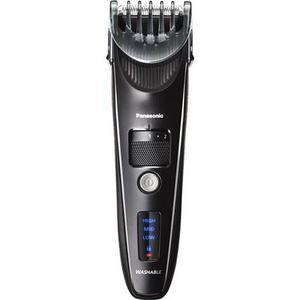 Tondeuse à cheveux Panasonic ER-SC40-K PRO