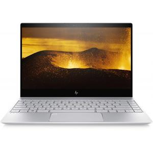 "Hp Envy 13-AD004NF 13"" Core i7 2,7 GHz - SSD 512 GB - 8GB - Teclado Inglés (UK)"