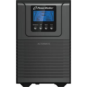Bluewalker PowerWalker VFI 1000 TG Inversor