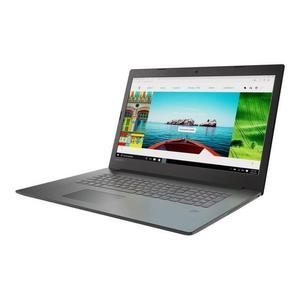 """Lenovo IdeaPad 320-17AST 17,3"""" (2017)"""