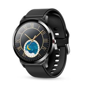 Uhren Lemfo H6 Pro -