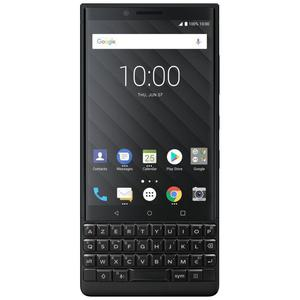 Blackberry KEY2 LE 32 Go - Noir - Débloqué