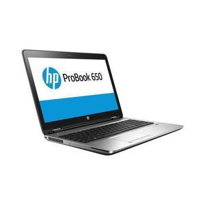 """HP ProBook 650 G1 15.6"""" (2013)"""