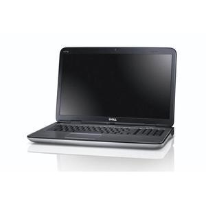 "Dell XPS L702X 17"" Core i5 2,4 GHz - HDD 250 GB - 6GB AZERTY - Französisch"