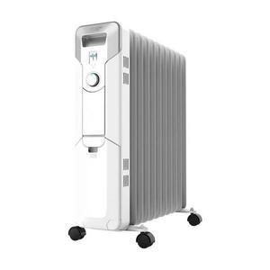 Radiateur électrique Cecotec Ready Warm 5700 Space