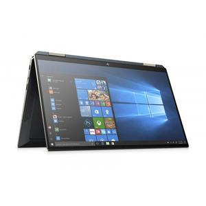 "HP Spectre X360 13"" Core i7 1,3 GHz - SSD 512 Go - 8 Go AZERTY - Français"