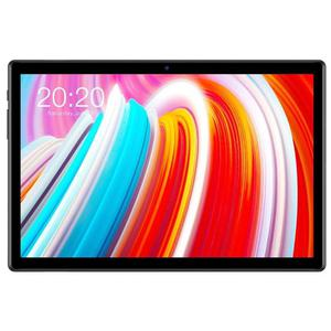 Teclast M40 (2020) 128GB - Preto - (WiFi + 4G)