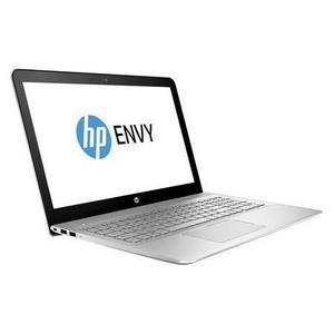 "HP Envy 15-AS100NB 15,6"" (Octubre 2016)"