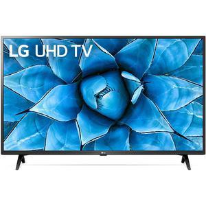 TV LG 109 cm 43UN73006LC 3840 x 2160
