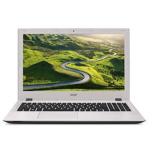 """Acer Aspire E5-573-30CF 15,6"""" (2014)"""