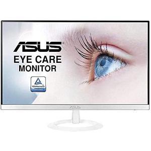 "Bildschirm 23"" LED FHD Asus VZ249HE-W"