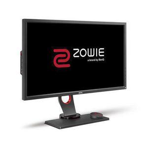 "Monitor 27"" LED QHD Benq XL2740"