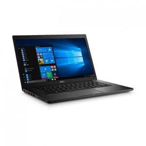"Dell Latitude 7480 14"" Core i7 2,8 GHz - SSD 256 Go - 16 Go AZERTY - Français"