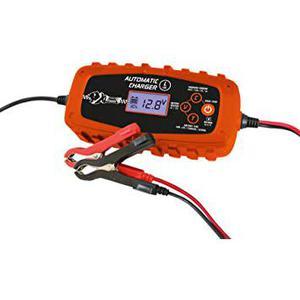 Intelligente auto-acculader Perform Tools 553984 XL