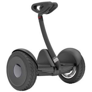 Hoverboard Segway Ninebot S