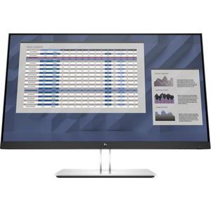 """Monitor 27"""" LCD FHD HP E27 G4"""