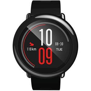 Huami Ρολόγια Amazfit Pace Παρακολούθηση καρδιακού ρυθμού GPS - Μαύρο