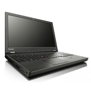 """Lenovo ThinkPad T540P 15,6"""" (2013)"""