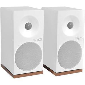 Tangent Spectrum X5 BT Speaker Bluetooth - Wit