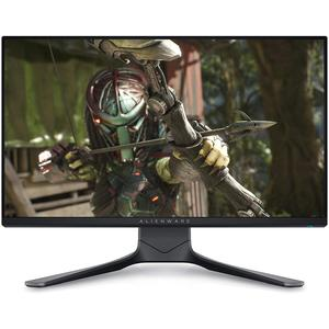 "Bildschirm 24"" LED FHD Dell Alienware AW2521HF"