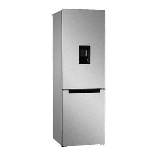Réfrigérateur congélateur haut Radiola RARACB292WDX