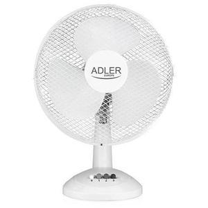 Adler AD 7303 Ventilator