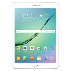 "Galaxy Tab S2 (2015) 9,7"" 32GB - WLAN - Weiß - Kein Sim-Slot"