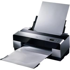 Imprimante jet d'encre Epson Stylus Pro 3800