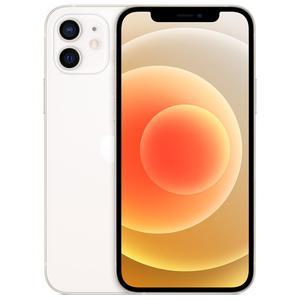 iPhone 12 128 Go - Blanc - Débloqué