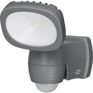 Brennenstuhl LUFOS 1178900 Iluminação