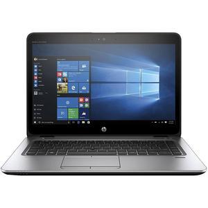 "HP EliteBook 745 G3 14"" PRO A10 1,8 GHz - SSD 256 GB - 8GB Tastiera Inglese (US)"