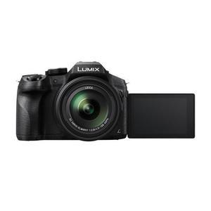 Bridge - Panasonic Lumix DMC-FZ330 Noir Leica DC Vario Elmarit ASPH 25-600mm f/2.8