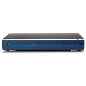 Lg BD390 Blu-ray speler
