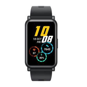 Relojes Cardio GPS Honor Watch ES - Negro