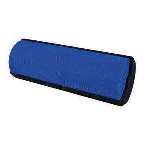 Lautsprecher Bluetooth Toshiba TY-WSP70 - Blau/Schwarz