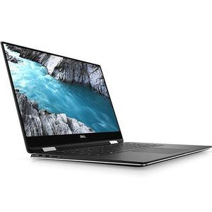 "Dell XPS 9575 15"" Core i7 3,1 GHz - SSD 512 Go - 16 Go AZERTY - Français"