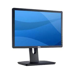 """Dell P1913SB Tietokoneen näyttö 19"""" LCD WXGA+"""