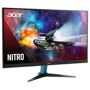 27-inch Acer Nitro VG272UPBMIIPX 2560 x 1440 LED Monitor Black