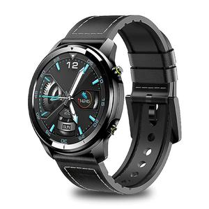Smart Watch Cardiofrequenzimetro Zeblaze H15 - Nero