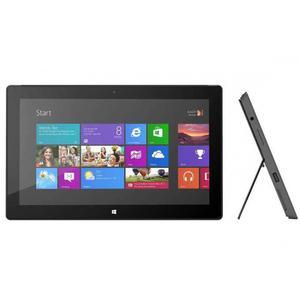 """Microsoft Surface Pro 2 10,6"""" (2013)"""