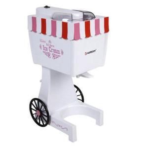 Homday 344430 Fabricante de helados