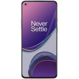 OnePlus 8T 128 Gb Dual Sim - Plata - Libre