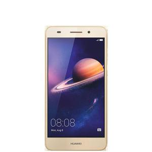 Huawei Y6 II 16 gb - Χρυσό - Ξεκλείδωτο