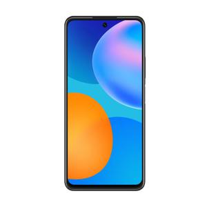 Huawei P Smart 2021 128 Go Dual Sim - Noir - Débloqué